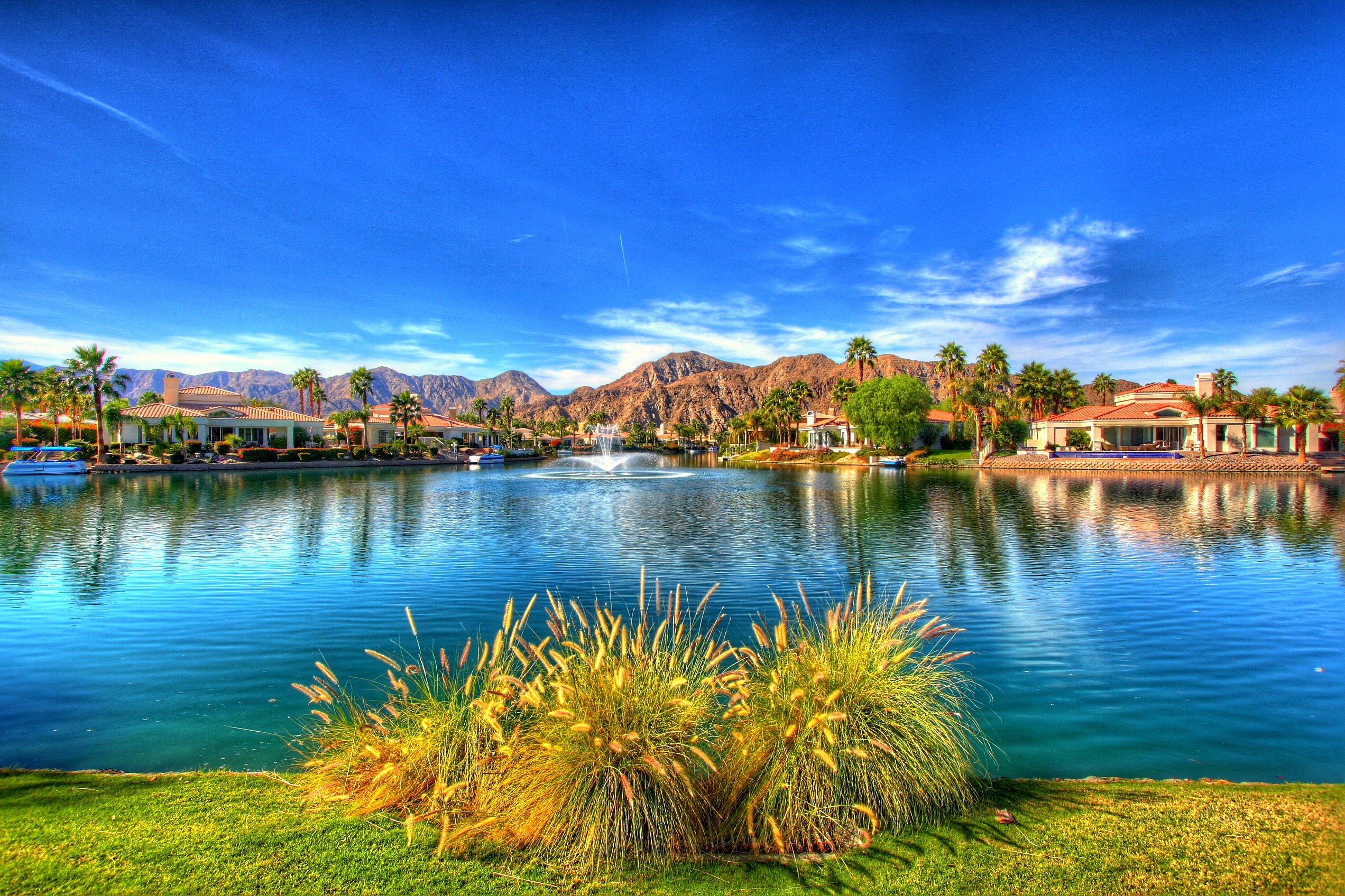 Palm Springs Home Remodeling and New Home Building | RBC
