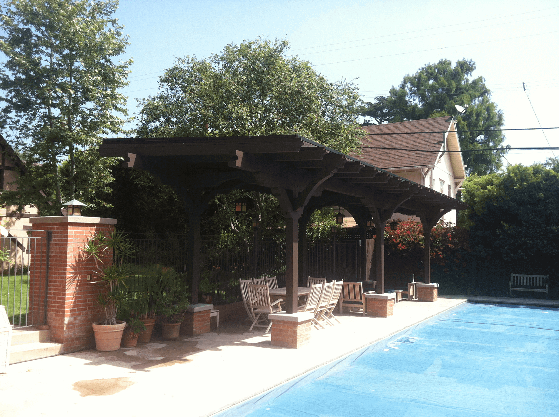 Southern California Home Remodeling Photos