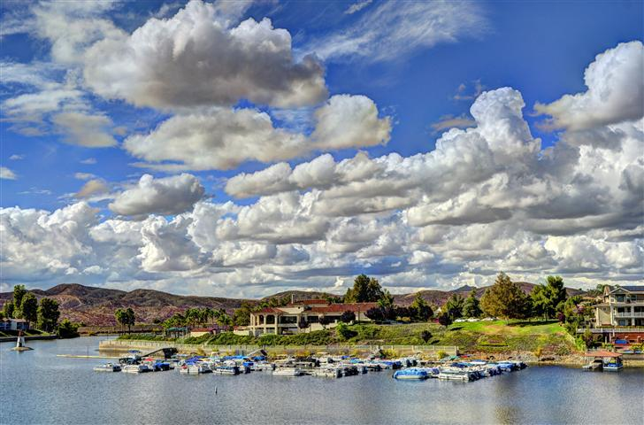 Canyon Lake  Ca Home Builders  U0026 Design Build Firm