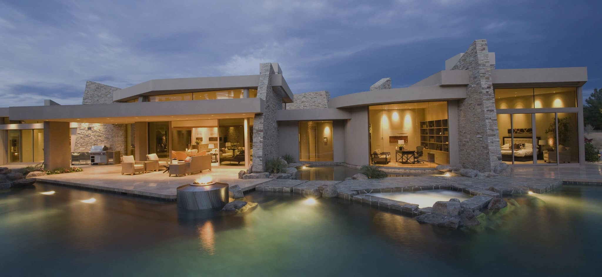 RBC-design-build_Palm_Desert_CA