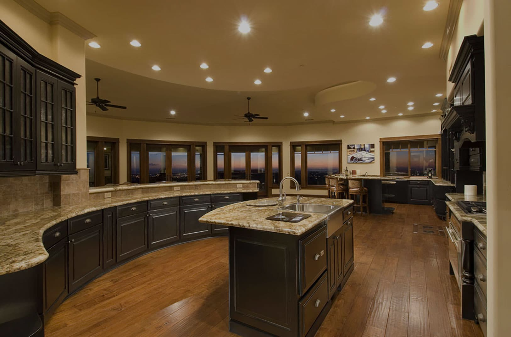 Remodeling-Contractor_temecula_CA