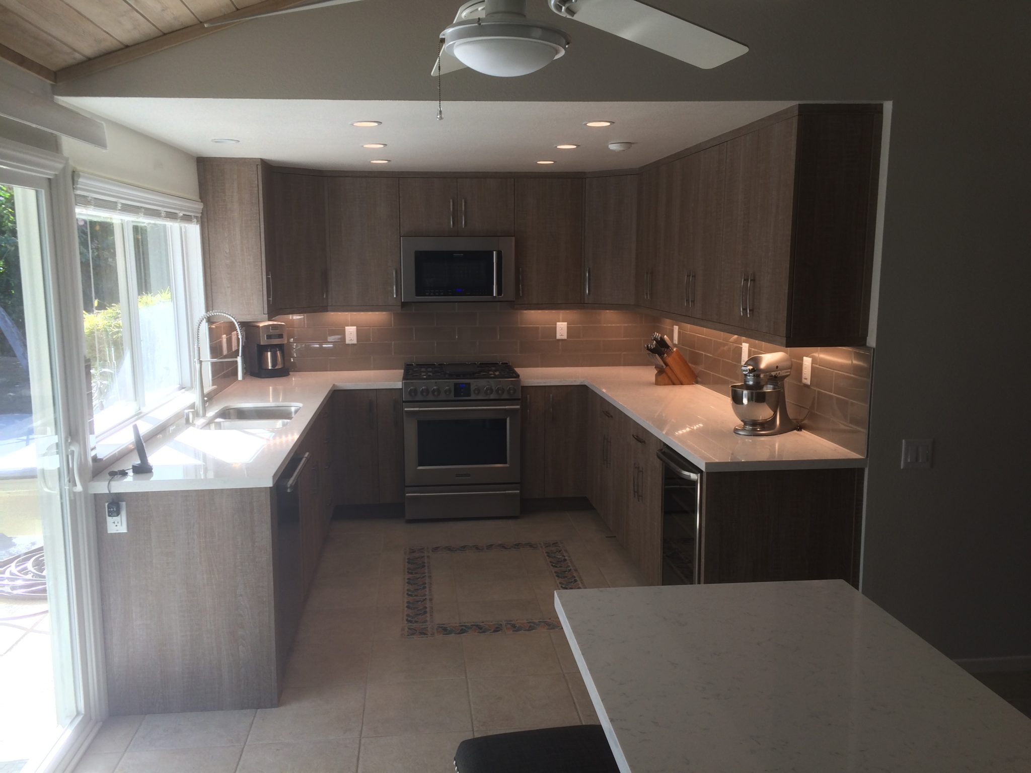 amazing kitchen remodeling contractor. Kitchen Remodeling Contractor Eastvale CA Building  Services in RBC Construction