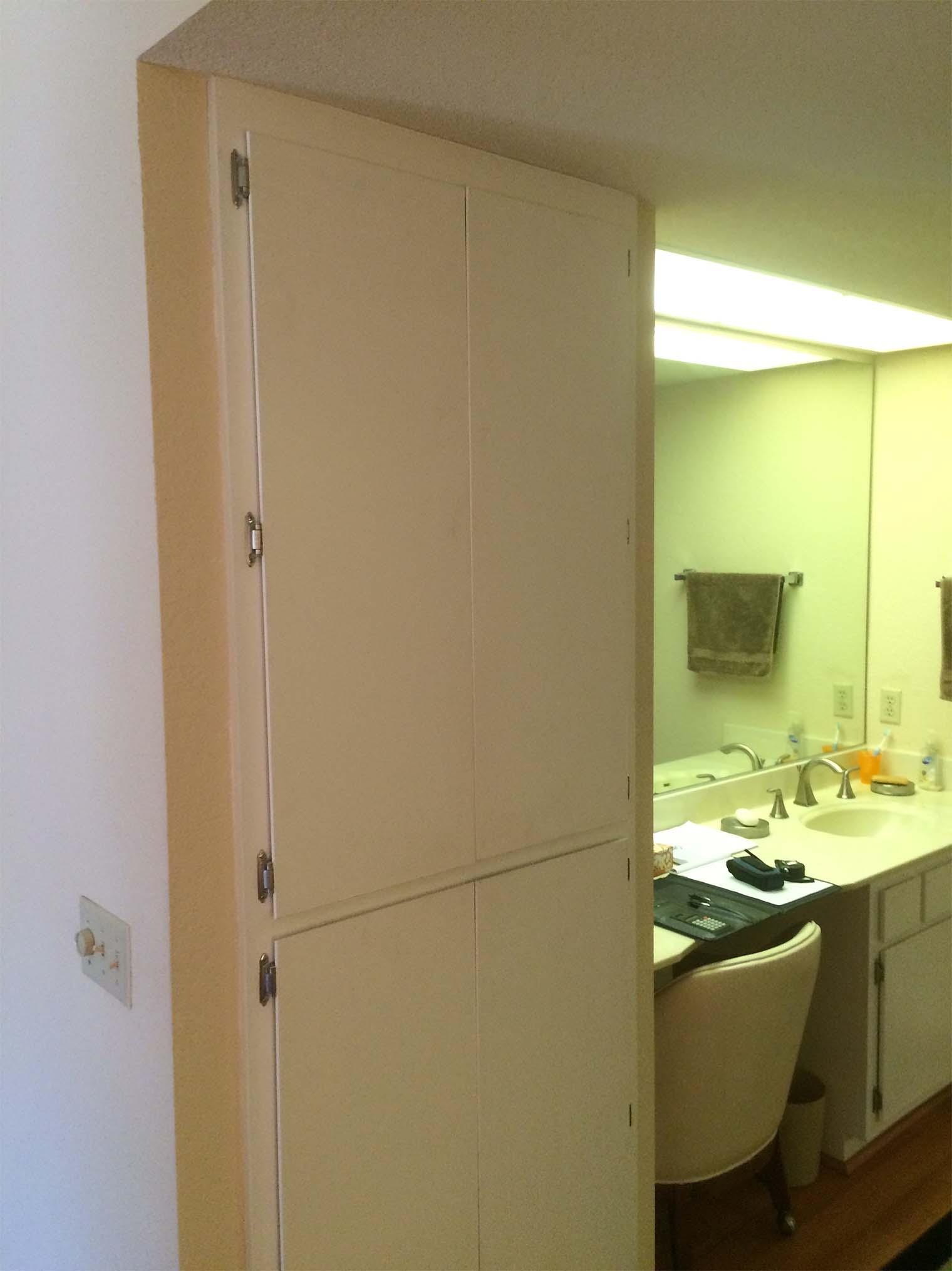 Cabinets Palm Desert CaPalm Springs Bathroom Remodel RBC - Bathroom remodel palm desert ca