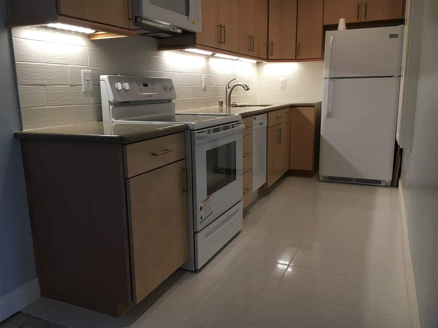 Kitchen Remodeling Contractor Palm Desert Ca