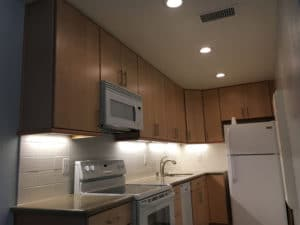 kitchen-remodeling-general-contractor-palm-desert-ca